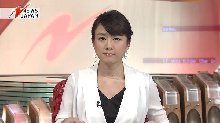 oshima20140421_10.jpg