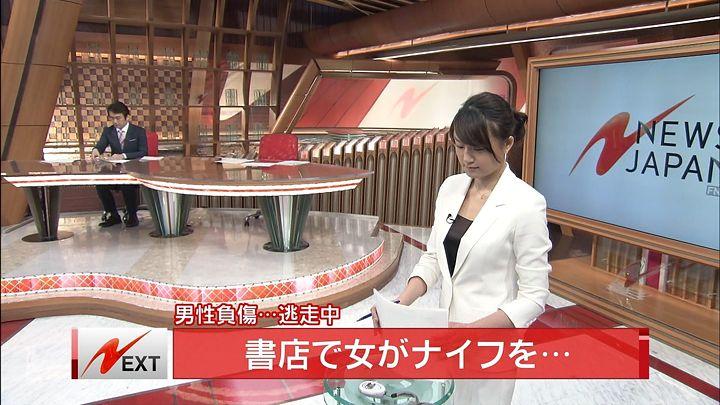 oshima20140424_09.jpg