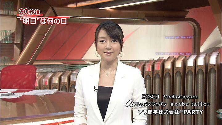 oshima20140424_14.jpg