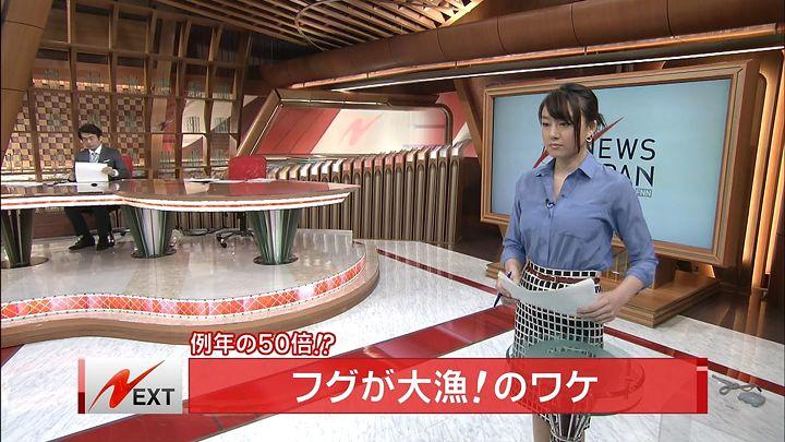 oshima20140425_09.jpg
