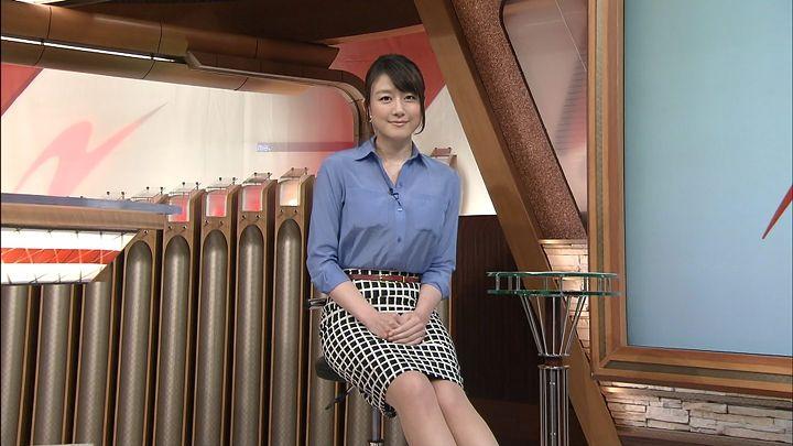 oshima20140425_11.jpg