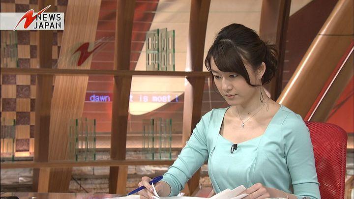 oshima20140428_07.jpg