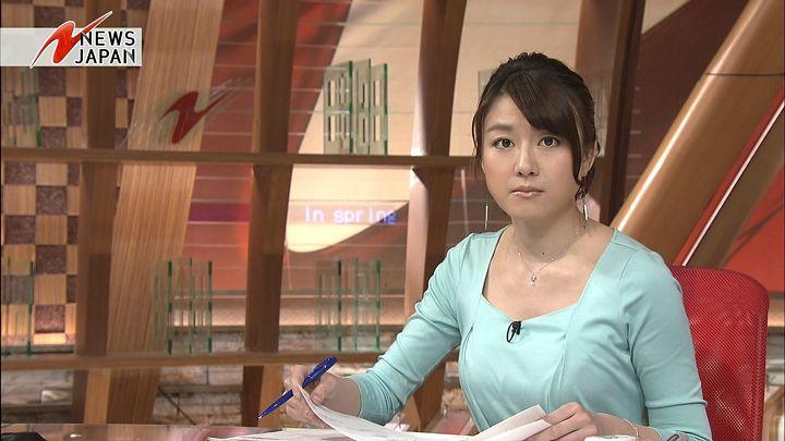 oshima20140428_09.jpg