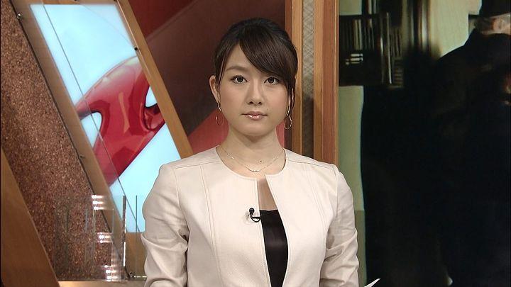 oshima20140430_01.jpg