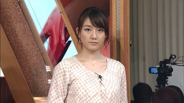 oshima20140507_01.jpg