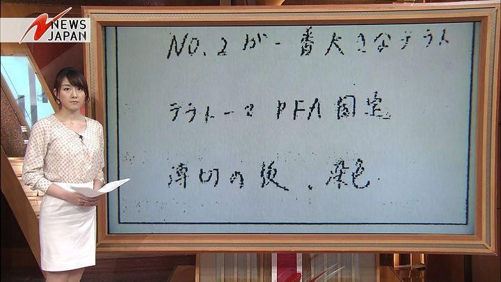 oshima20140507_02.jpg