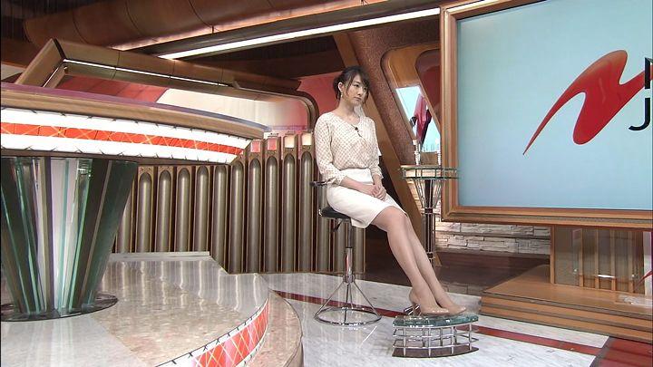 oshima20140507_05.jpg