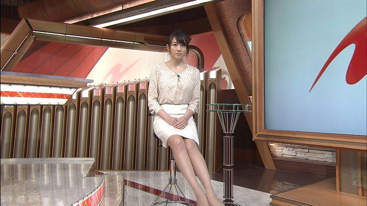 oshima20140507_06.jpg