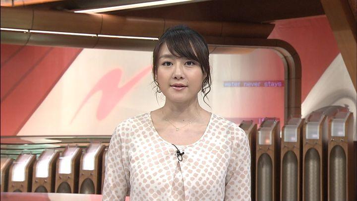 oshima20140507_07.jpg