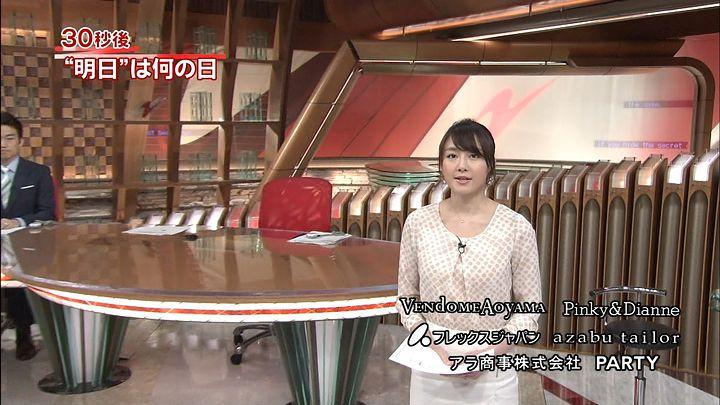 oshima20140507_08.jpg