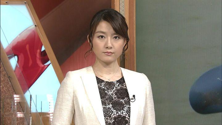 oshima20140516_01.jpg