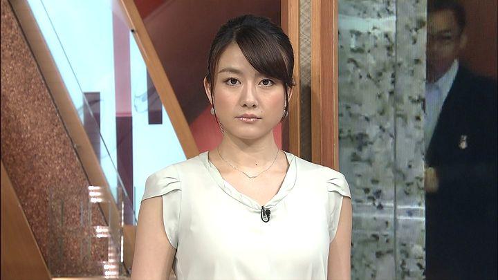 oshima20140520_01.jpg