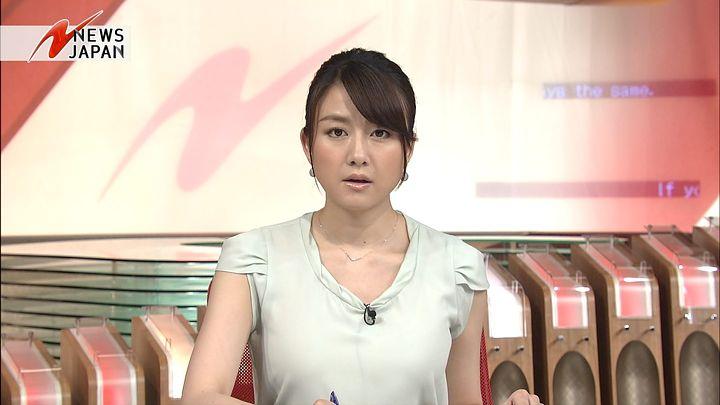 oshima20140520_04.jpg