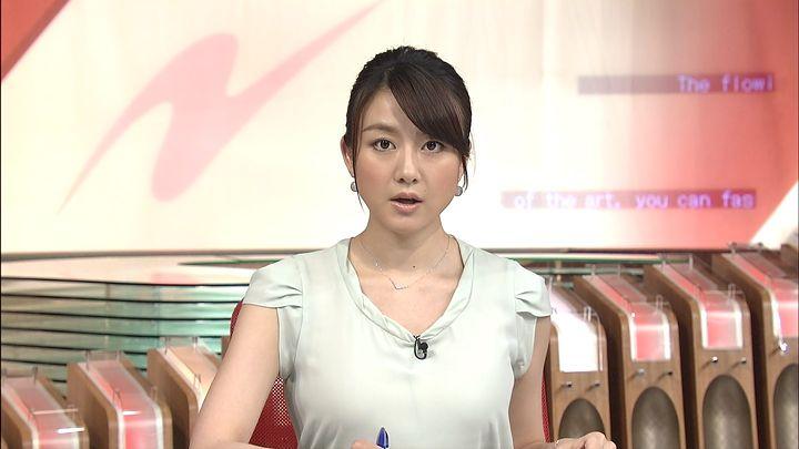 oshima20140520_09.jpg