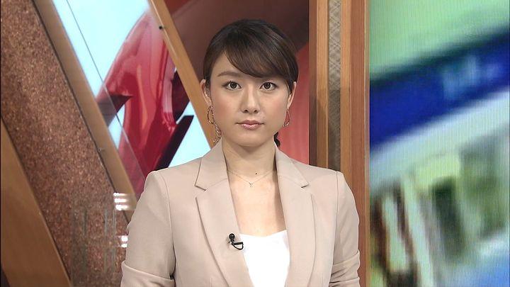 oshima20140521_01.jpg