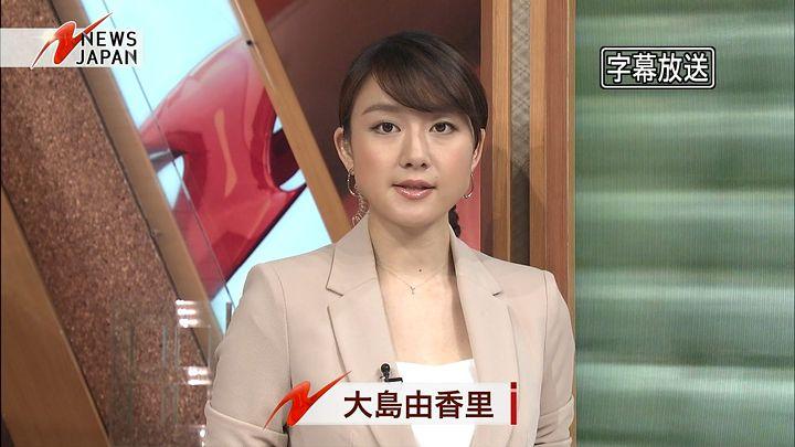 oshima20140521_02.jpg