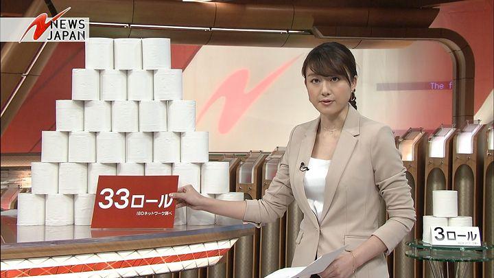 oshima20140521_11.jpg