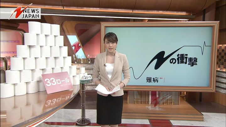 oshima20140521_12.jpg