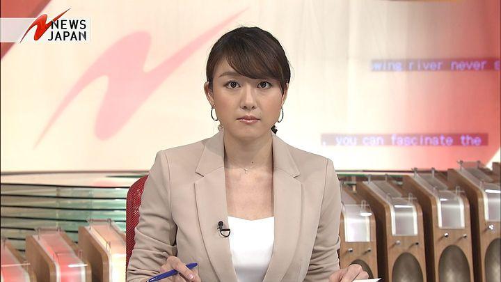 oshima20140521_15.jpg