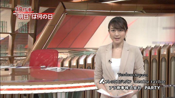 oshima20140521_18.jpg