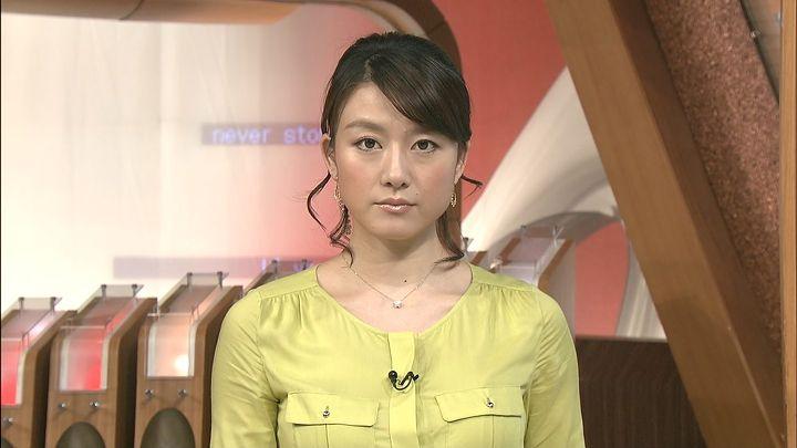 oshima20140526_01.jpg