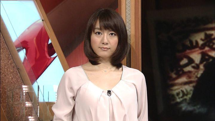 oshima20140527_01.jpg
