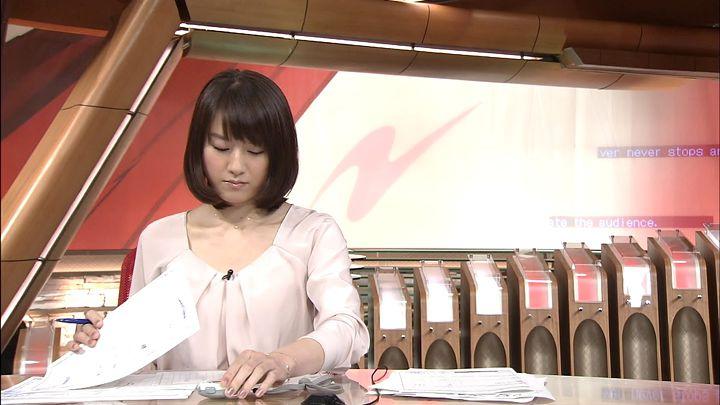 oshima20140527_05.jpg
