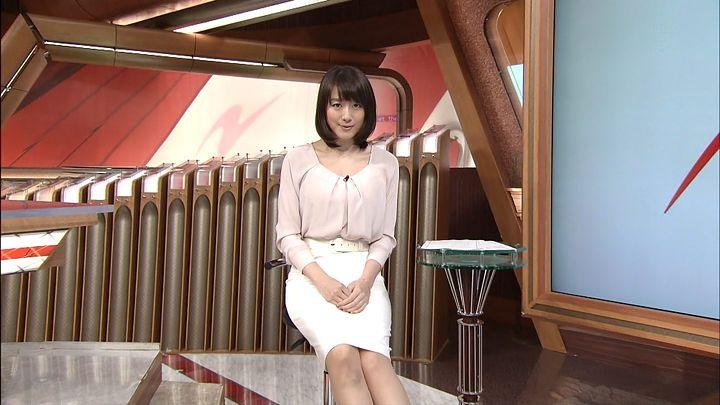 oshima20140527_11.jpg
