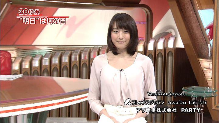 oshima20140527_13.jpg