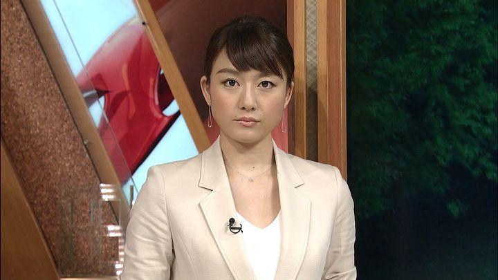 oshima20140528_01.jpg