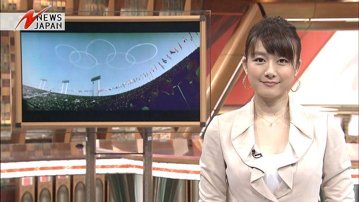 oshima20140530_01.jpg