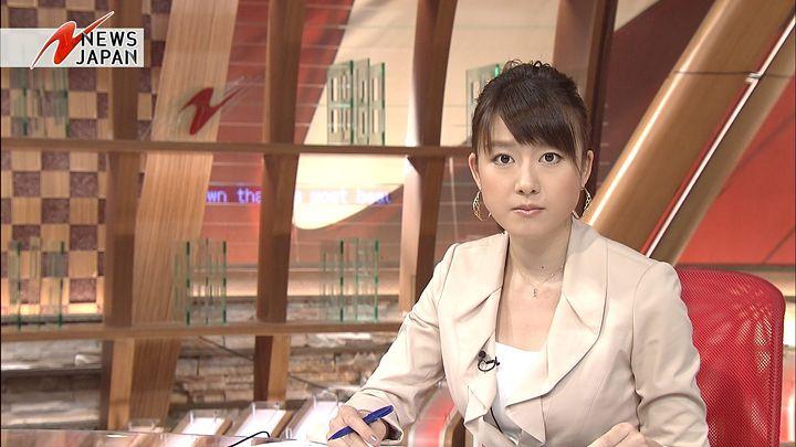 oshima20140530_08.jpg
