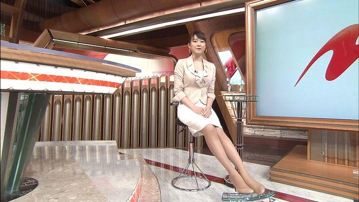 oshima20140530_12.jpg