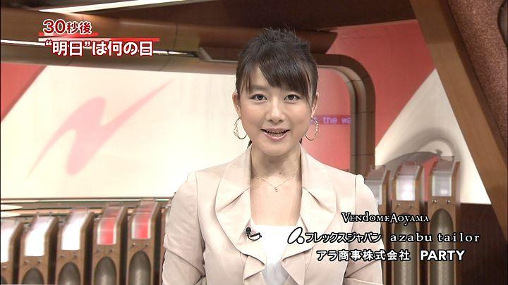 oshima20140530_15.jpg
