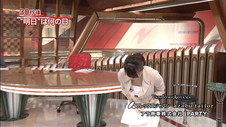 oshima20140530_16.jpg