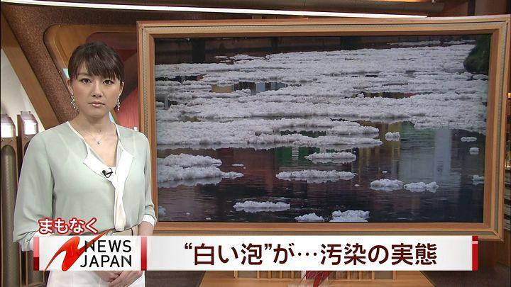 oshima20140604_01.jpg