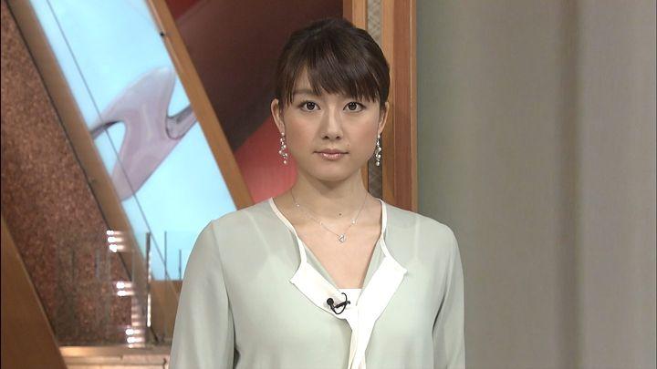 oshima20140604_02.jpg