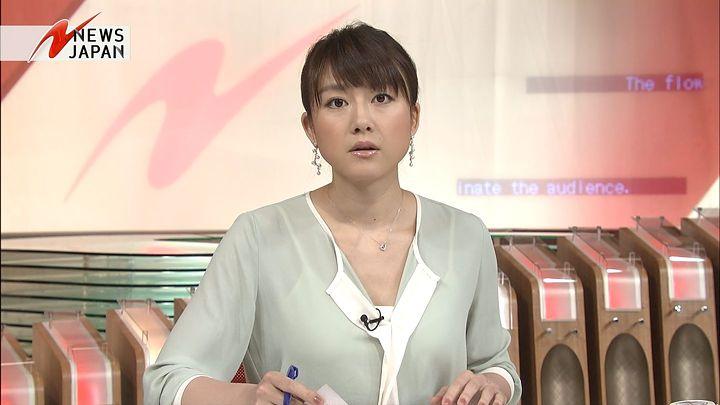 oshima20140604_09.jpg