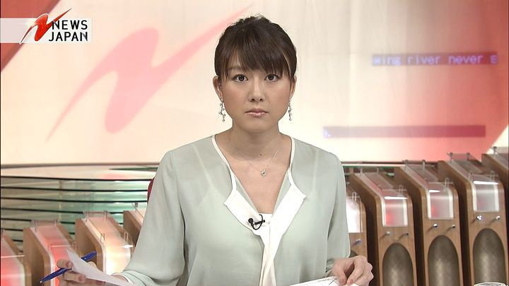 oshima20140604_10.jpg