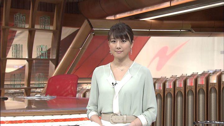 oshima20140604_13.jpg