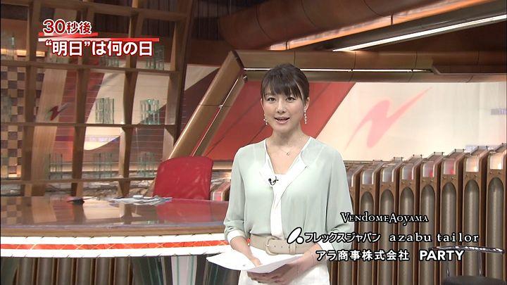 oshima20140604_14.jpg
