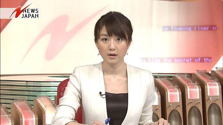 oshima20140605_06.jpg