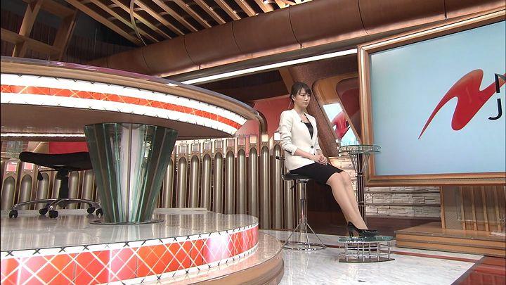 oshima20140605_10.jpg