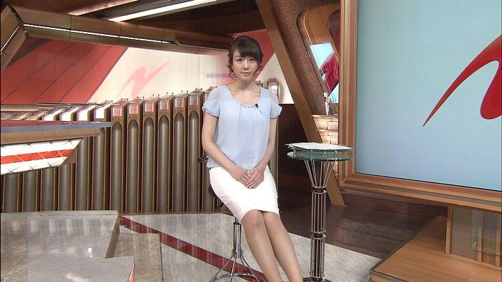 oshima20140609_09.jpg