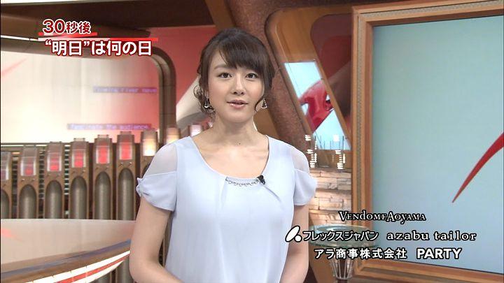 oshima20140609_10.jpg