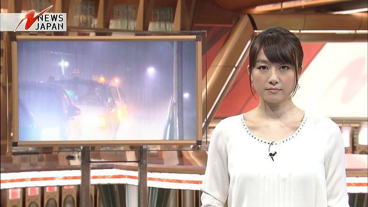 oshima20140611_01.jpg
