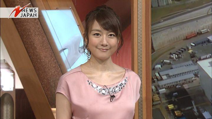 oshima20140612_01.jpg