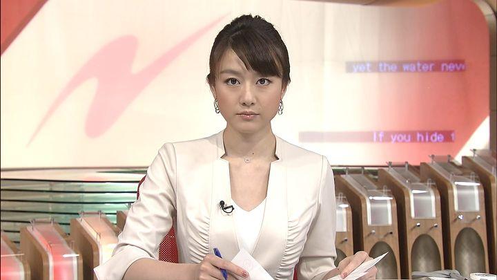oshima20140616_14.jpg