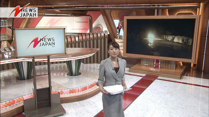 oshima20140617_04.jpg