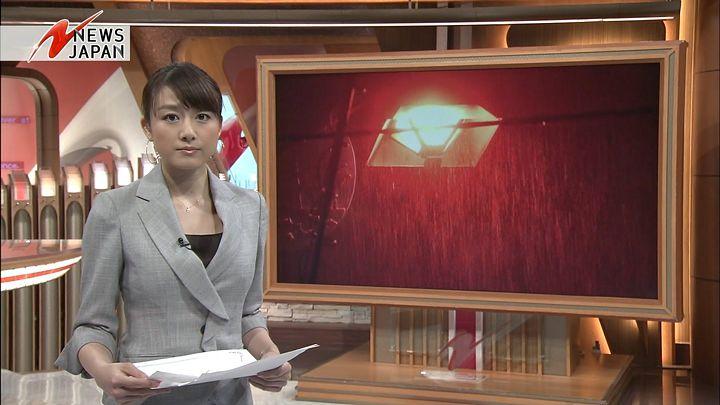 oshima20140617_05.jpg